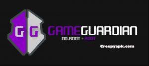 Game Guardian No Root apk